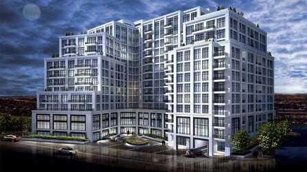 1  Old Mills Rd  , Toronto,  Condo Apt,  for sale, , Sivakumar Shanmuganathan, HomeLife/Future Realty Inc., Brokerage*
