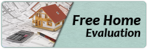 Free Home Evaluation, Sivakumar Shanmuganathan REALTOR